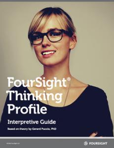 foursight-thinking-profile-ig_large-sarah_5748f960-0a6c-43c4-b5e2-097a7e13039c_large